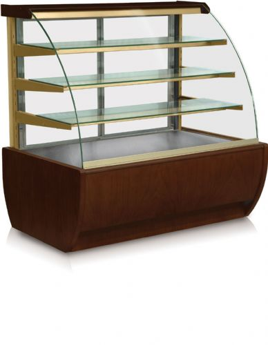 Igloo Jamaica JA60WW Ventilated Pastry Case